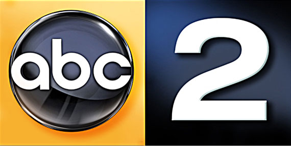 RecipeBridge – Hot on the Web on ABC 2 Baltimore