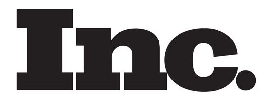 INC Magazine - Finding Freelance Programmers