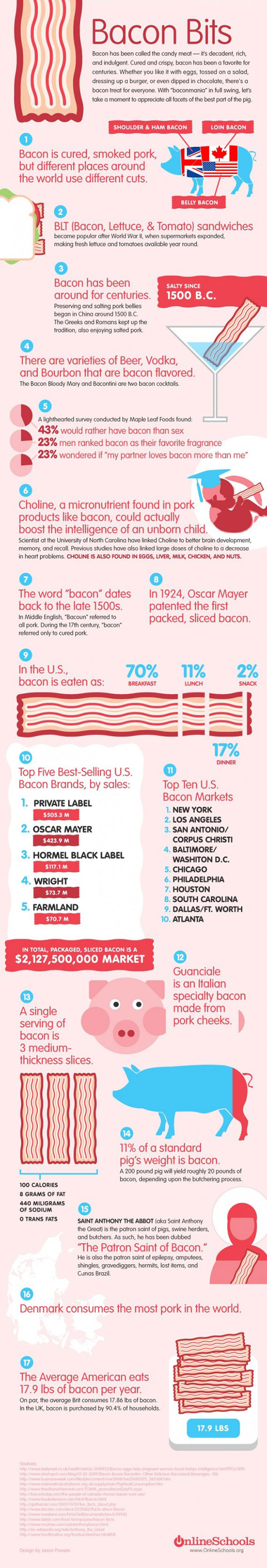 bacon-bits-infographic