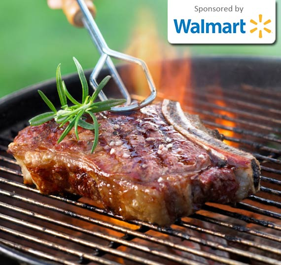 Grilling Steak Myths Debunked