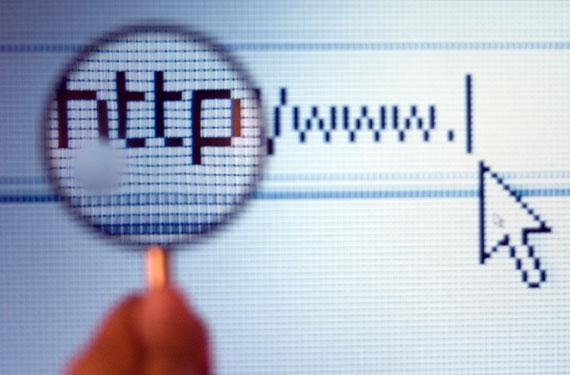 Recipe URL Structure