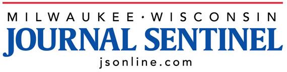Journal Sentinel - Reviews RecipeBridge